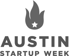 https://austinstartupweek2016.sched.com/event/8S5O/becoming-the-perfect-team-how-improv-helps-startups-thrive-200-330-pm?iframe=no&w=100%&sidebar=yes&bg=no
