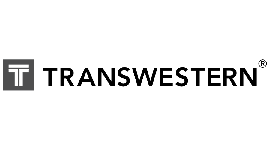 transwestern-logo-vector.png