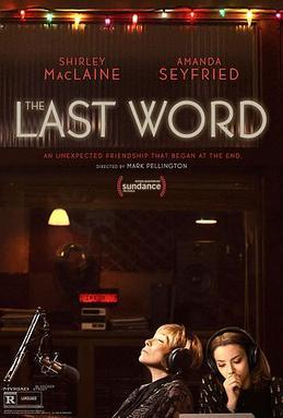 The_Last_Word.jpg