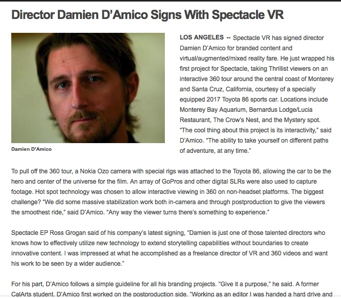 Damien D'Amico.jpeg