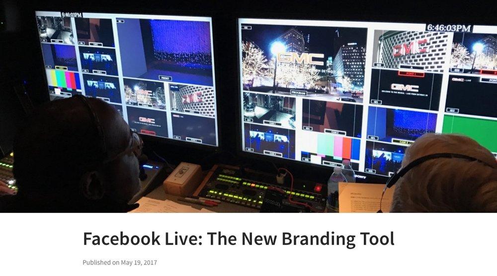 FB Live.jpeg
