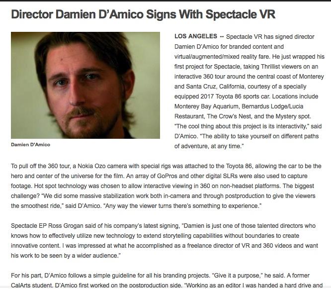 Damien+D'Amico.jpeg