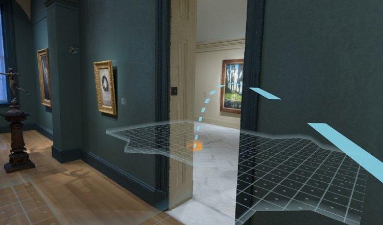 Framestore-Smithsonian-Museum-image-2.jpg