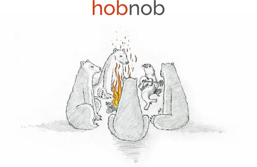 hobnob.png