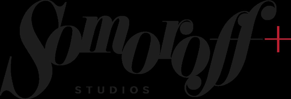 Somoroff+ Studios.png