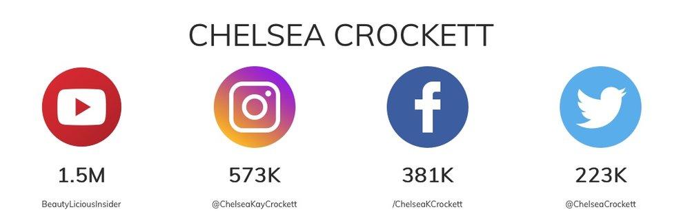 Chelsea Crockett.jpeg