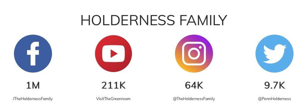 Holderness Family.jpeg