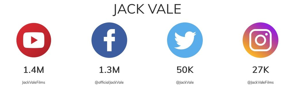 Jack Vale.jpeg
