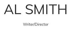 AL Smith.jpeg