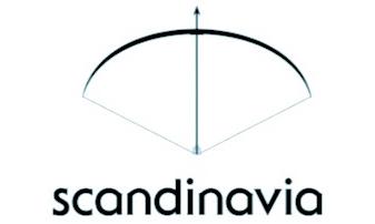 Scandinavia logo.png