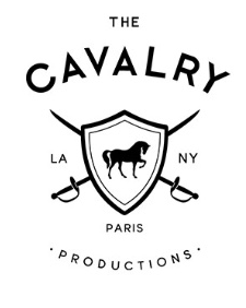 The Cavalry Productions logo.png