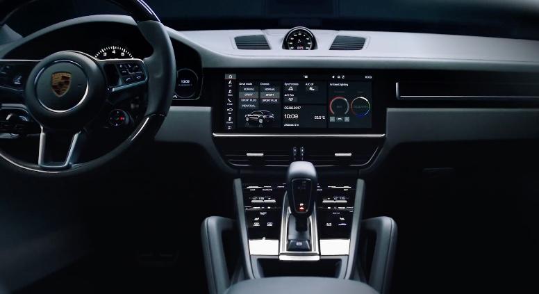 AUTO -