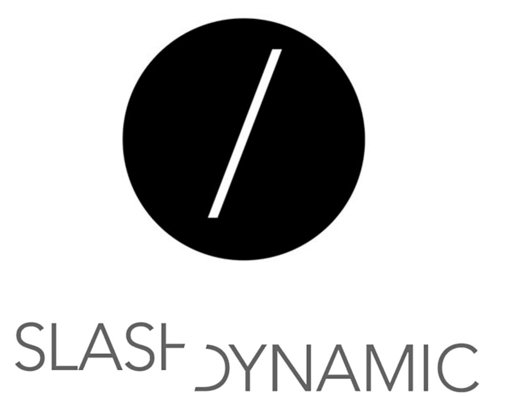 MILLER + MILLER is the Slash Dynamic's midwest representative for commercial film production