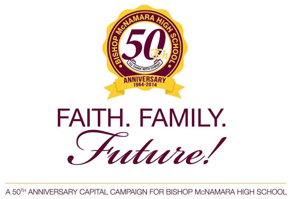 Faith_Family_Future.jpg