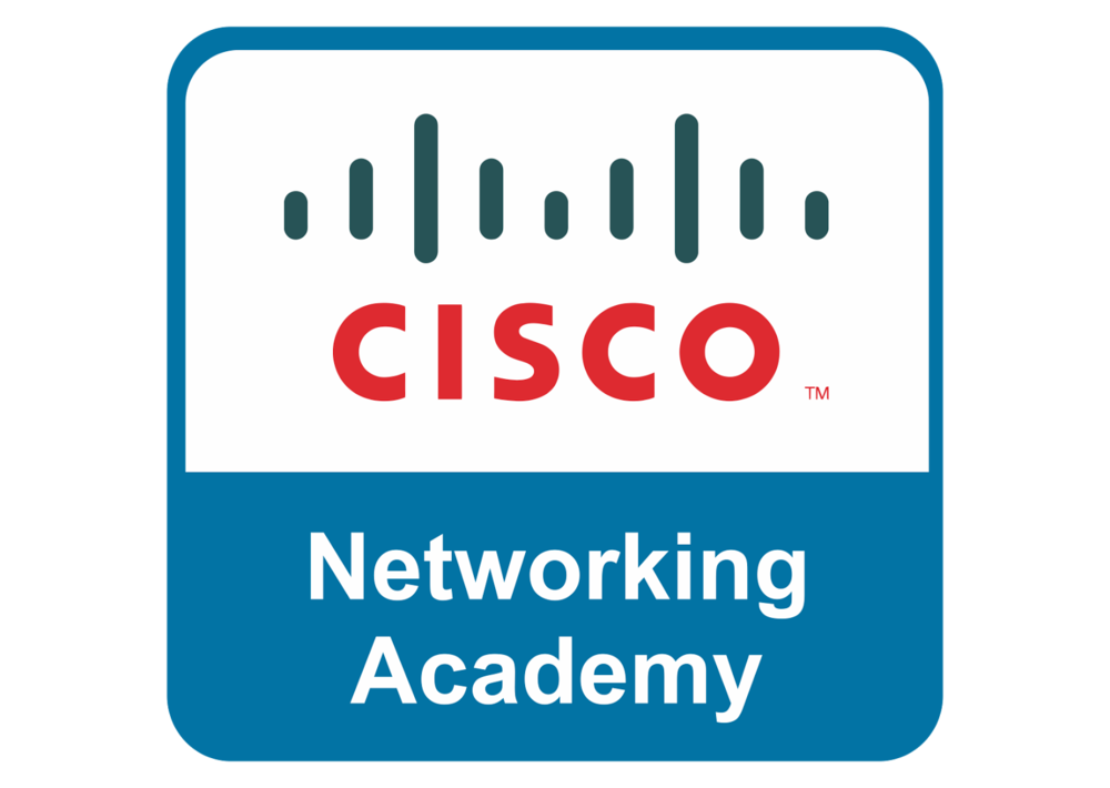 Cisco Networking Academy  Copywriting, Content Strategy