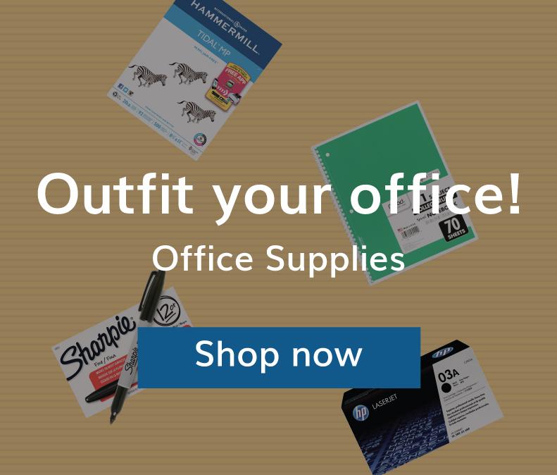 OfficeSupplies_Mobile copy.jpg