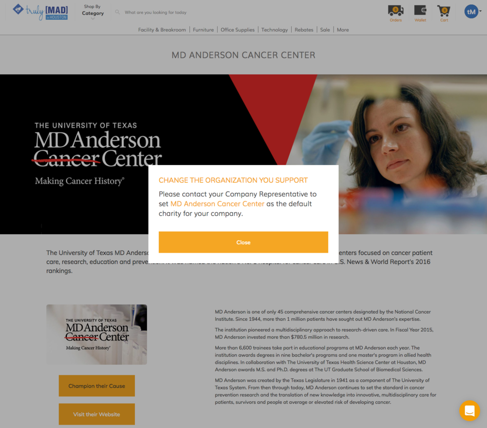 4.2 MD Anderson 2 - trulyMAD in Houston Supplies_ - https___www.trulymadsupplies.com_ch copy.png
