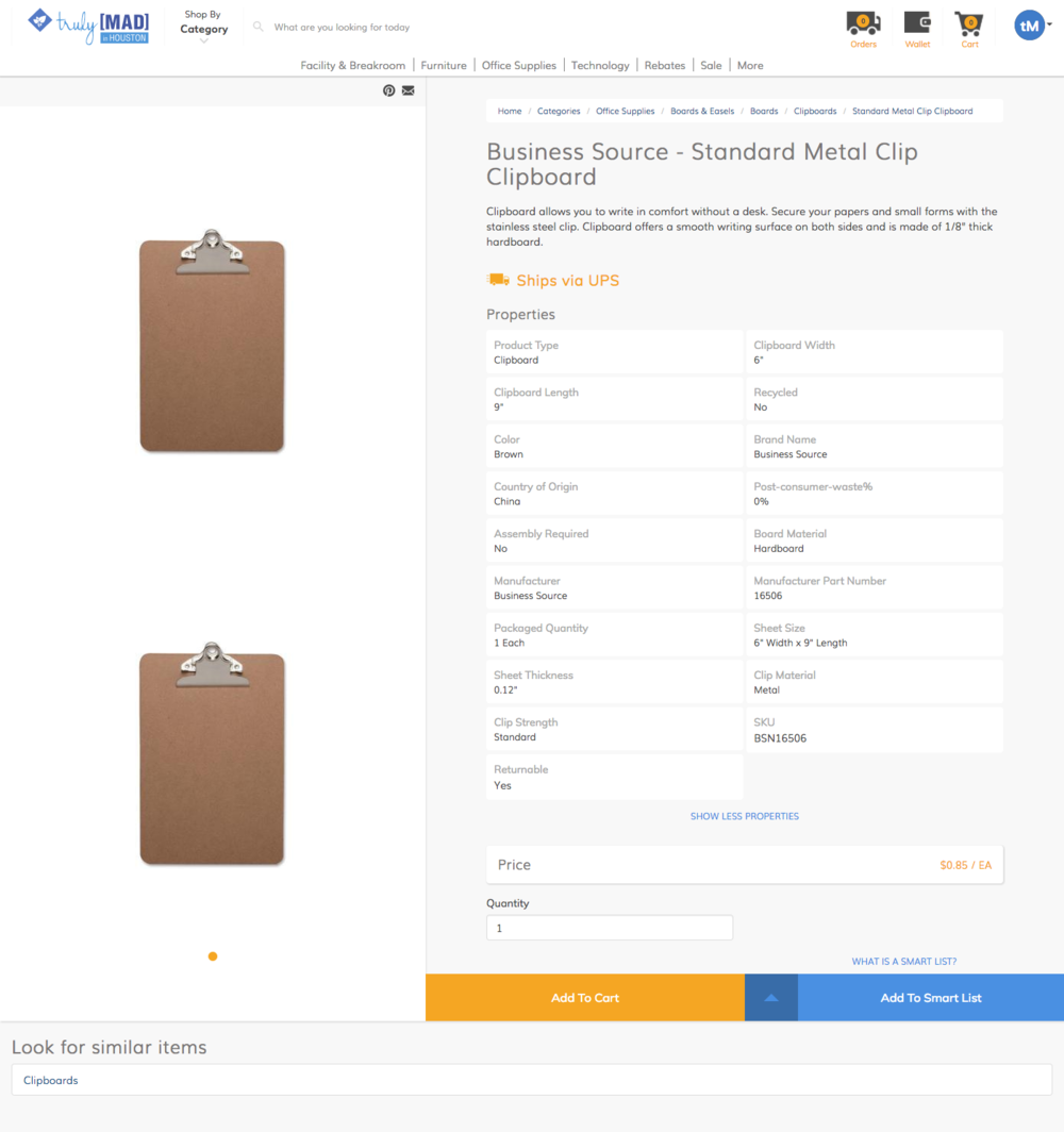 20 Product Page 2 - Standard Metal_ - https___www.trulymadsupplies.com_products_clipboard-bsn16506 copy.png