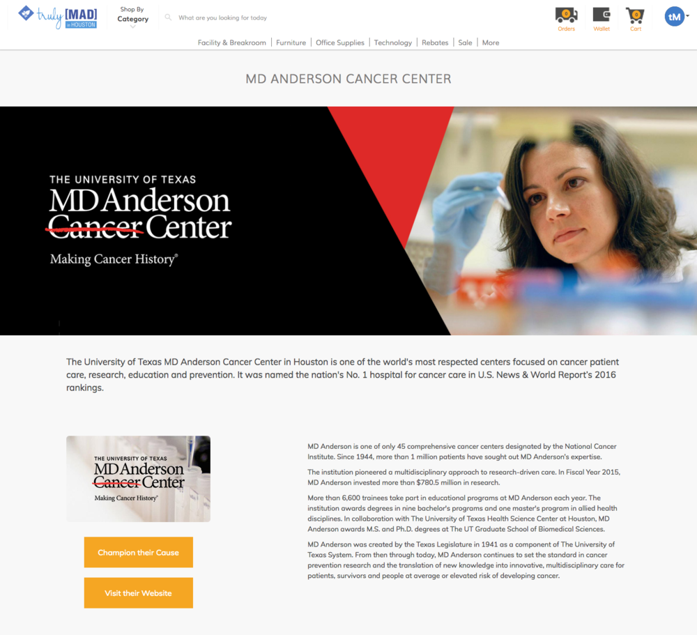 4.1 MD Anderson 1-trulyMAD in Houston Supplies_ - https___www.trulymadsupplies.com_ch copy.png