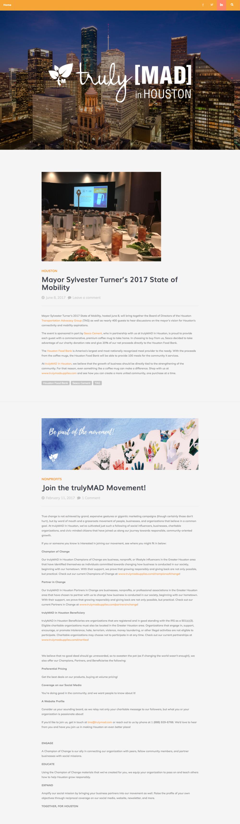 9 TMH Blog - https___www.trulymadsupplies.com_blog_ copy.png
