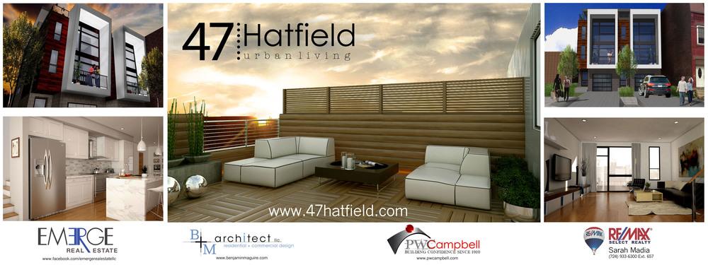 HatfieldBannerFinal.jpg