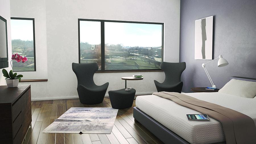 03_web_3rd Floor.jpg