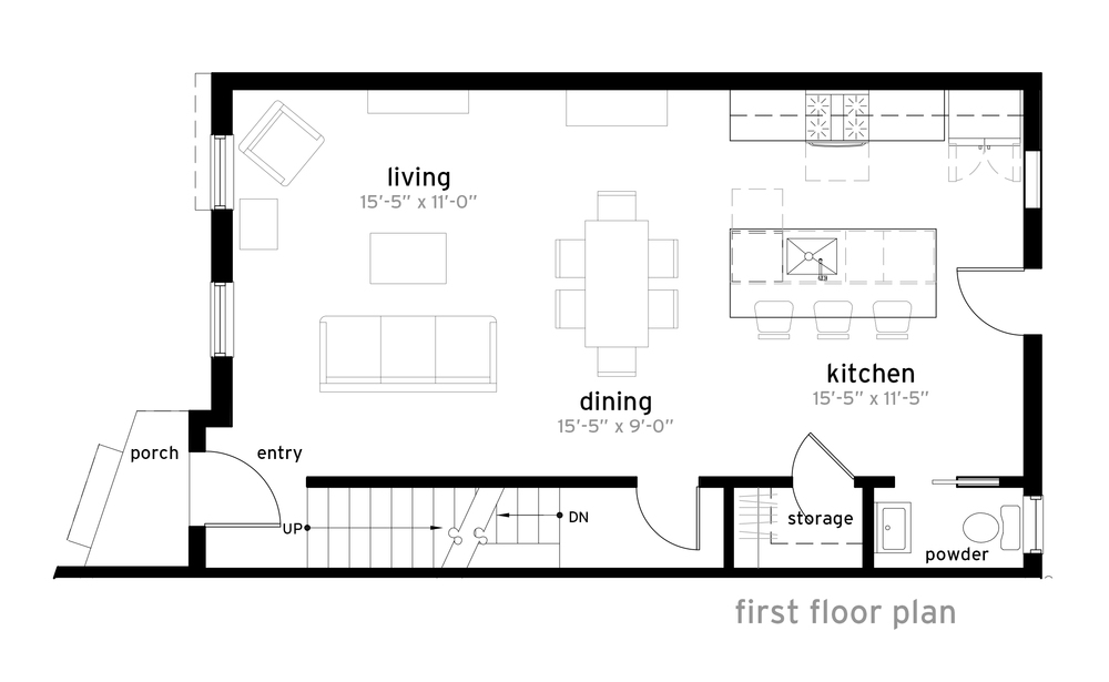 04_FirstFloorPlan.jpg