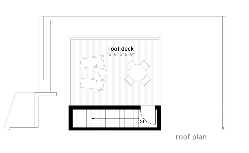 07_RoofDeck.jpg