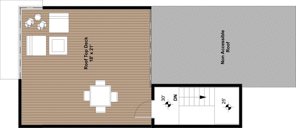 04 RoofDeckPLAN  2JULY15.jpg