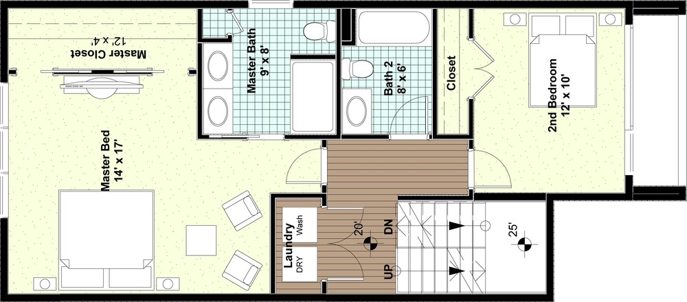 03 3rdfloorPLAN  2JULY15 OPTION B.jpg
