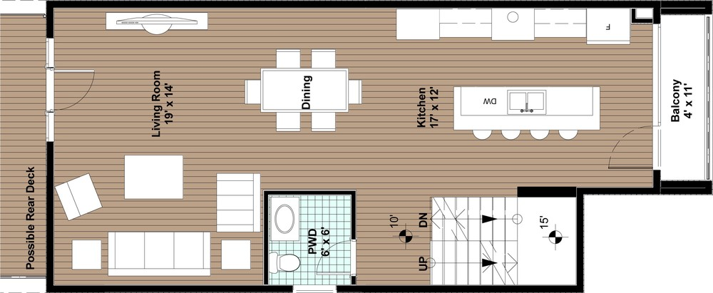 02 2ndfloorPLAN  2JULY15.jpg