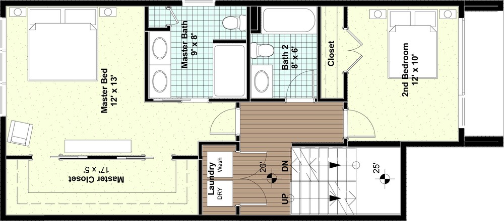 03 3rdfloorPLAN  2JULY15.jpg