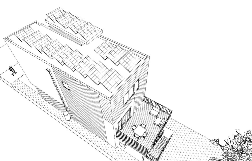 Exterior Roof Top Deck OPTION B.jpg