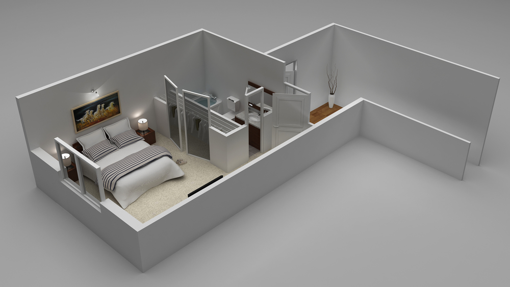 Bedroom Floor Plan 2.jpg