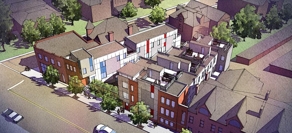 Penn Court Aerial Rendering_web.jpg
