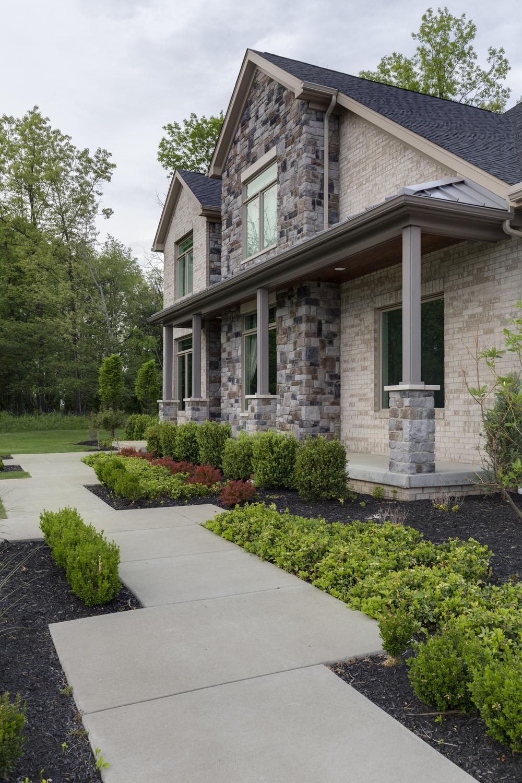 9818-Sumner-Drive-Madia-Homes-0005.jpg