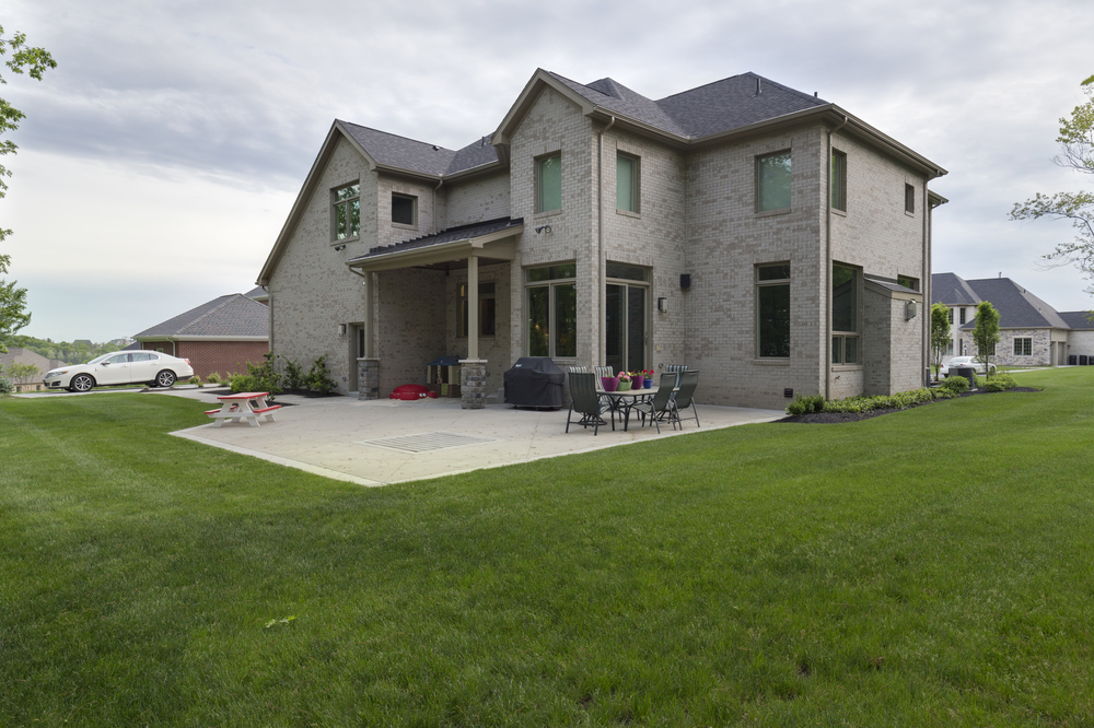 9818-Sumner-Drive-Madia-Homes-0008.jpg