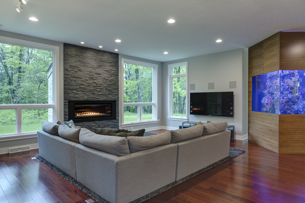9818-Sumner-Drive-Madia-Homes-0027.jpg