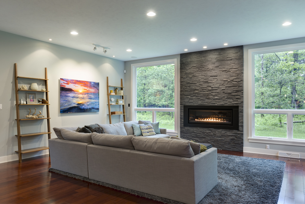 9818-Sumner-Drive-Madia-Homes-0028.jpg