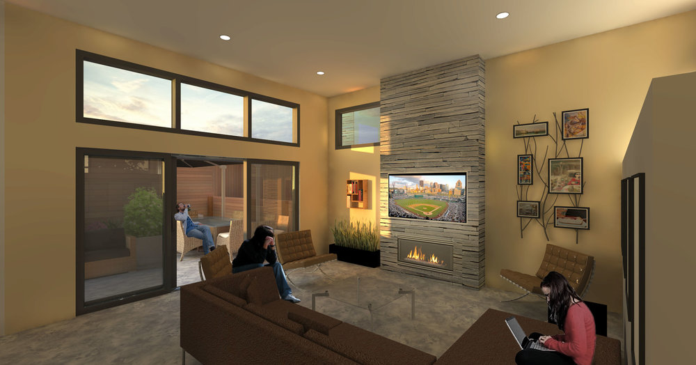 Euclid Ave interior rendering 2 family room.jpg