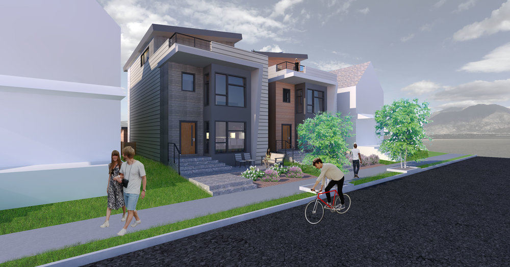 N Euclid Ave Front Rendering.jpg