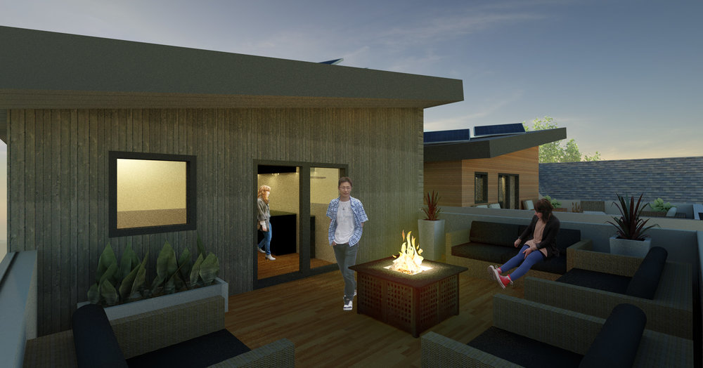 N Euclid Roof rendering.jpg