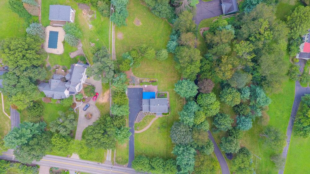 FieldClubAerial-6.jpg