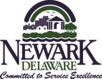 Newark_logo_hi-res copy.jpg