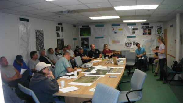 Stormwater Work Shop 6-19-2013 Claudia (4)