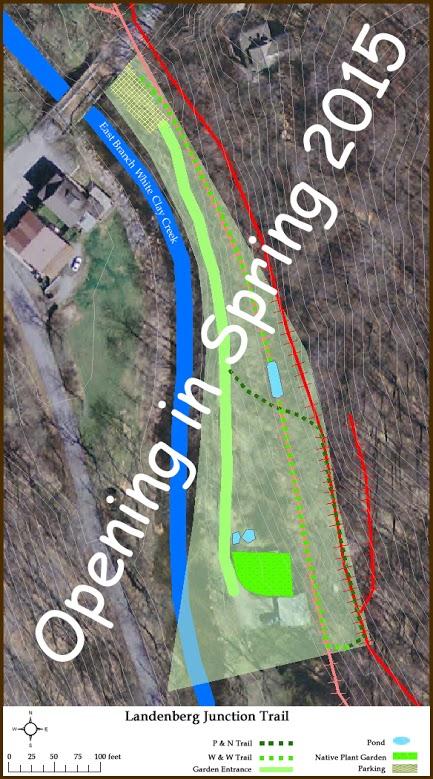 Land_Junc_Trail-OpeningB