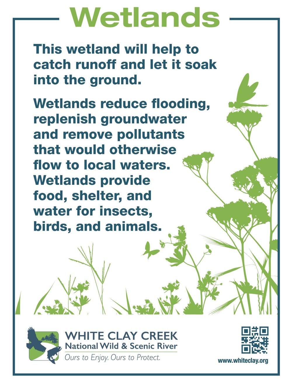 WCC-BMPsign_Wetlands.jpg