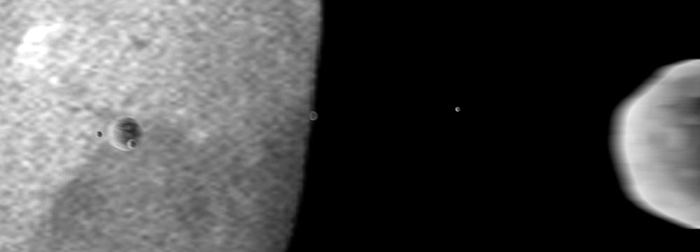 MARS6.jpg