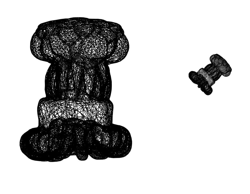 3DstillP2.jpg