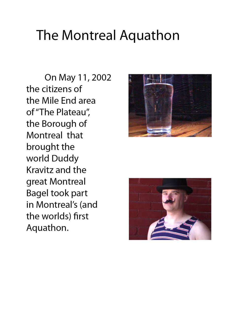 Aquathon Montreal.jpg